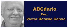Portada-Abcdario-nuevo-2.png