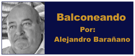 Portada-Balconeando-nuevo-2.png