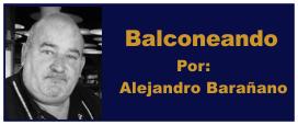 Portada-Balconeando-nuevo-3.png