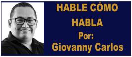 Portada-Giovany-Carlos.png