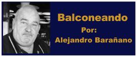 Barañano-29-dic-19.png