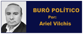 Ariel-Vilchis-21-enero-20.png