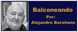 Balconeando-25-feb-20.png