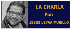 Cartelera-Jesús-Leyva-13-Junio-20.png
