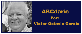 Victor-Octavio-Garcia-24-sept-20.png