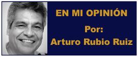 Arturo-Rubio-Ruiz-03-mzo-21.png